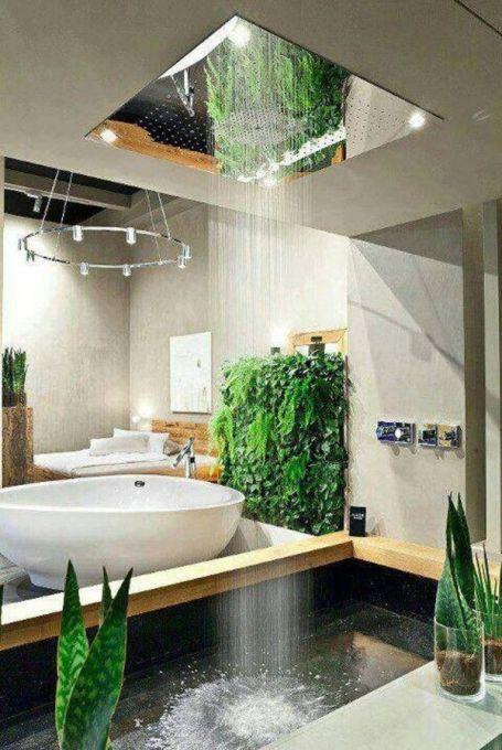 shower 7